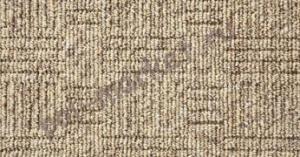 Ковролин Sintelon (Синтелон), Antik (Антик), 15033, т.бежевый, ширина 3 метра, низкий ворс (розница)