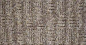 Ковролин Sintelon (Синтелон), Antik (Антик), 21533, св.коричневый, ширина 3 метра, низкий ворс (розница)