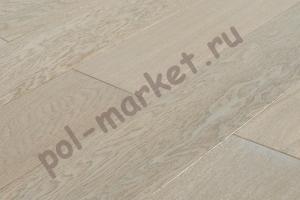 Паркетная доска Amber wood дуб капучино 148мм