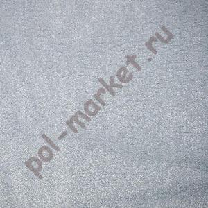 Купить ULTRA (велюр) Ковролин Condor Ultra, 181 серо-голубой, ширина 4 метра (розница)  в Екатеринбурге