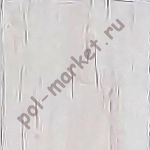 ПВХ плитка клеевая Alpine Floor (3мм, 0.5мм, 43кл) ЕСО3-3 Ясень Полярный