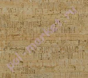 Клеевое пробковое покрытие Wicanders (Викандерс), Sanded 200 (Сандед), RN16, Character