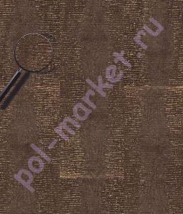 Кожаный паркет CorkStyle (КоркСтиль), CorkLeather (КоркЛечер), Boa Exotic, 31 класс