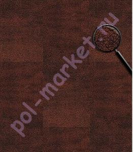 Кожаный паркет CorkStyle (КоркСтиль), CorkLeather (КоркЛечер), Bison Oxyd, 31 класс