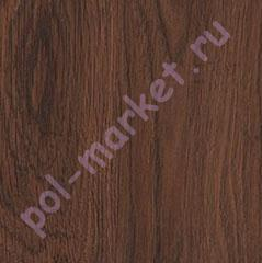 Ламинат Woodstyle (Вудстиль, 33кл, 12мм, 4V-фаска) HS101, Дуб Браун