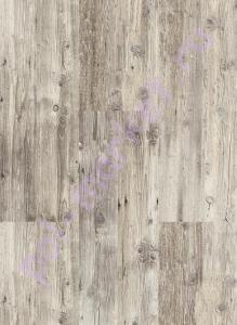 Купить Wood (замковая) Пробковый паркет Corkstyle Wood larch washed  в Екатеринбурге