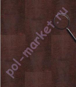 Кожаный паркет CorkStyle (КоркСтиль), CorkLeather (КоркЛечер), Boa Oxyd, 31 класс