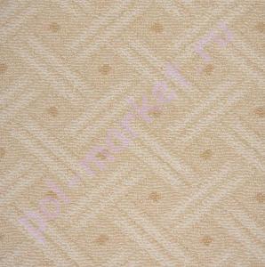 Ковролин Ideal (Идеал), Katana (Катана), 330, ширина 4 метра, низкий ворс (нарезка)