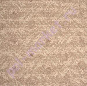 Купить KATANA (скролл) Ковролин Ideal (Идеал), Katana (Катана), 396, ширина 4 метра, низкий ворс (нарезка)  в Екатеринбурге