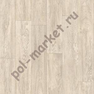 Купить Гармония (полукоммерческий, ТЗИ) Линолеум в нарезку Комитекс Гармония Хилтон 731 (3 метра)  в Екатеринбурге