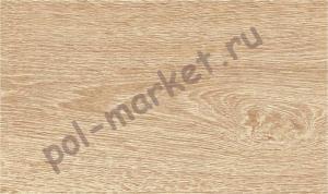 Купить SYNCHRO-TEC 33/8/4V Ламинат Kronostar (Кроностар), Synchro-Tec (Синхро-тек), Дуб Цертус, D1556, 33 класс  в Екатеринбурге