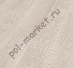 Купить SOUL 33/8 Ламинат Maestro (Маэстро), Soul-8 (Сол, 33кл, 8мм) Дуб Бьянко, SO 803  в Екатеринбурге