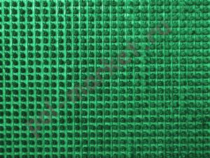 Щетинистое покрытие оптом: Baltturf (Балттурф), рулон 0.9*15м/п, стандарт, Зелёный металлик 168