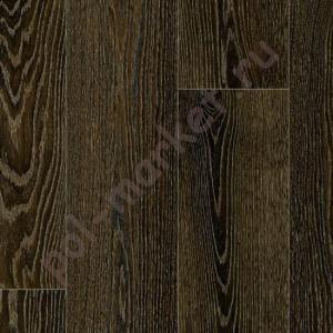 Купить GREENLINE ТЗИ - полукоммерческий Линолеум IVC (АйВиСи), Greenline (Гринлайн), Morzine 849, ширина 3.5 метра, полукоммерческий, ТЗИ (РОЗНИЦА)  в Екатеринбурге