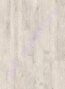 Купить PRINTCORK (замковые) Пробковый паркет CorkStyle (КоркСтиль), Print Cork (Принт Корк), Oak Castle white, 33 класс  в Екатеринбурге