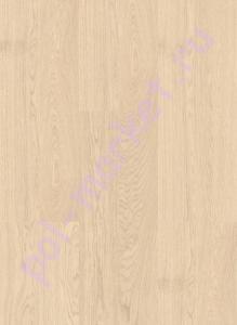 Купить WOOD (замковые) Пробковый паркет CorkStyle Wood, Oak Creme  в Екатеринбурге