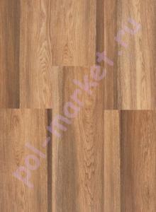 Пробковый паркет CorkStyle (КоркСтиль), Print Cork (Принт Корк), Oak Floor Board, 33 класс