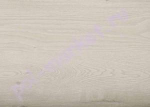 Ламинат Classen (Классен), Solido (Солидо, 32мм, 8мм, 4V-фаска) 28438, Дуб Мемфис