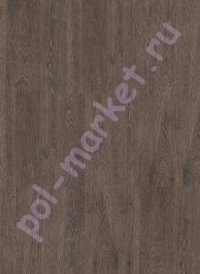 Пробковый паркет CorkStyle (КоркСтиль), Print Cork (Принт Корк), Oak Rustic silver, 33 класс
