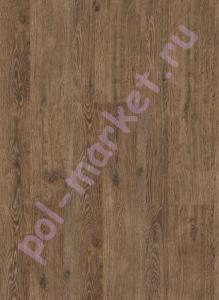 Пробковый паркет CorkStyle (КоркСтиль), Print Cork (Принт Корк), Oak Brushed, 33 класс