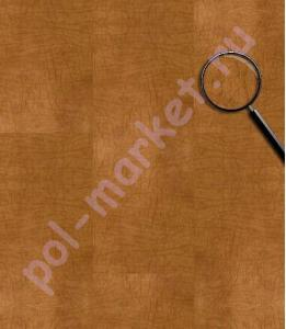 Кожаный паркет CorkStyle (КоркСтиль), CorkLeather (КоркЛечер), Elefant Choco, 31 класс