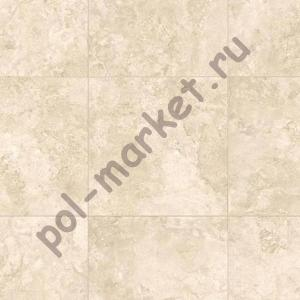 Купить EXQUIZA 32/8/4V Ламинат Quick step (Квик степ), Exquisa (Экскиза, 32кл, 8мм, 4V-фаска) EXQ1556, Травертин Tivoli  в Екатеринбурге