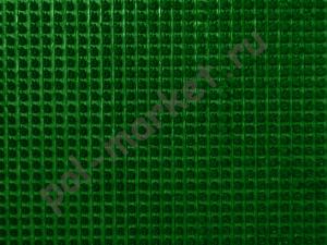Щетинистое покрытие оптом: Baltturf (Балттурф), рулон 0.9*15м/п, стандарт, Моховой 164