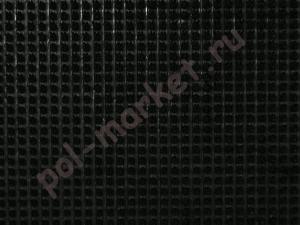 Щетинистое покрытие оптом: Baltturf (Балттурф), рулон 0.9*15м/п, стандарт, Чёрный 139