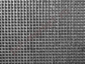 Купить BALTTURF (Россия) Щетинистое покрытие оптом: Baltturf (Балттурф), рулон 0.9*15м/п, стандарт, Серый металлик 128  в Екатеринбурге