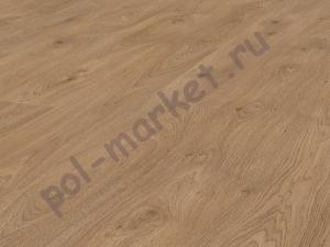 Ламинат Meister, LC200 (8мм, 32кл) 6392 Дуб кьянти