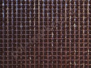 Щетинистое покрытие оптом: Baltturf (Балттурф), рулон 0.9*15м/п, стандарт, Бронза 138