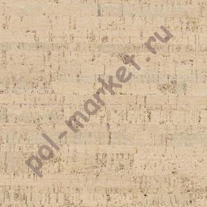 Пробковое покрытие на замках Maestro, Rondo 11, № 127