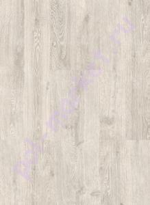 Купить PRINTCORK (клеевые) Клеевое пробковое покрытие CorkStyle (КоркСтиль), Print Cork (Принт Корк), Oak Castle white  в Екатеринбурге