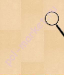 Купить CORKLEATHER (клеевой) Кожаное покрытие CorkStyle (КоркСтиль), CorkLeather (КоркЛечер), Boa Creme, клеевой  в Екатеринбурге
