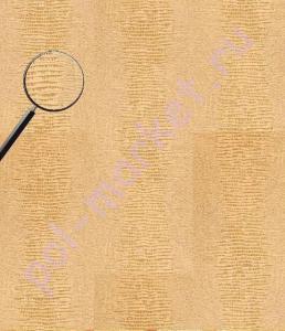 Кожаное покрытие CorkStyle (КоркСтиль), CorkLeather (КоркЛечер), Boa Sand, клеевой