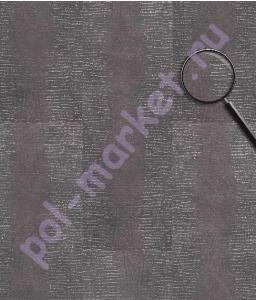 Купить CORKLEATHER (клеевой) Кожаное покрытие CorkStyle (КоркСтиль), CorkLeather (КоркЛечер), Boa Silver, клеевой  в Екатеринбурге