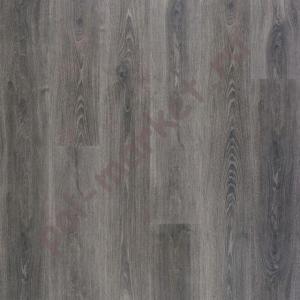 Купить LOC FLOOR (Россия) Ламинат LocFloor Plus (Лок Флор Плюс, 33кл, 8мм) Дуб серый классический LCR 051  в Екатеринбурге