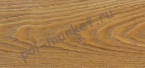 Купить PRESTIGE LIFE 33/12/4V Ламинат Prestige life (Престиж Лайф, 33кл, 12мм, 4V-фаска) 020D, Дуб Охра  в Екатеринбурге