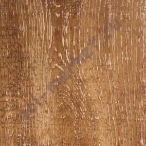 Ламинат Albero (Альберо), Massive (Массив, 33кл, 12мм), DP 104 Дуб коричневый