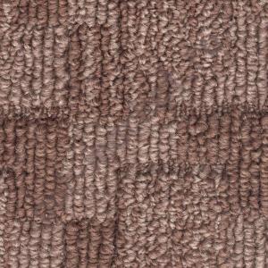 Купить Тауэр (скролл) Ковролин в нарезку Зартекс Тауэр 80 коричневый (3 метра)  в Екатеринбурге