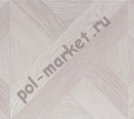 Купить PARQUET 12/34/4U Ламинат Paradise, Parquet (12мм, 34кл, 4U) Дуб лувр молочный Р929  в Екатеринбурге