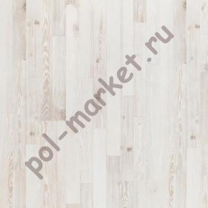 Купить LOC FLOOR (Россия) Ламинат LocFloor Plus (Лок Флор Плюс, 33кл, 8мм) Ясень светлый трехполосный LCR 054  в Екатеринбурге