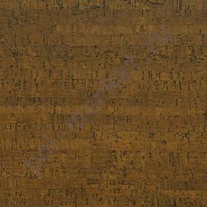 Пробковое покрытие на замках Maestro, Rondo 11, № 123