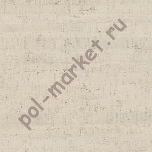 Пробковое покрытие на замках Maestro, Rondo 11, № 125
