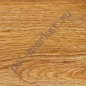 Купить Classic Замковая пвх плитка Alpine floor Classic ECO162-7 дуб классический  в Екатеринбурге