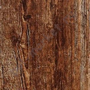 Купить Easy line (3мм, 0.5мм) Клеевая пвх плитка Alpine floor ЕСО3-1 клен корица  в Екатеринбурге