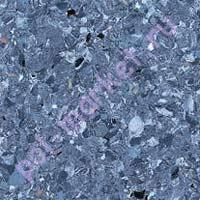 Купить MONOLIT IQ (КМ2) - коммерческий гомогенный Линолеум Tarkett (Таркетт), Monolit (Монолит), 920, синий, ширина 2 метра, коммерческий-гомогенный (ОПТ)  в Екатеринбурге