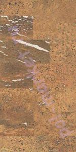 Настенная пробка Wicanders Dekwall RY62 malta white
