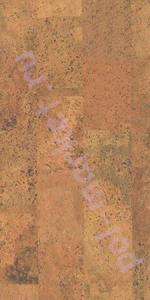 Настенная пробка Wicanders (Викандерс), Dekwall (Деквал), RY47, Mallorka