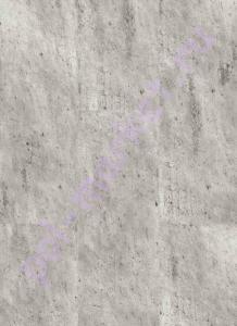 Клеевое пробковое покрытие CorkStyle (КоркСтиль), Cork Stone (Корк Стоун), Cement